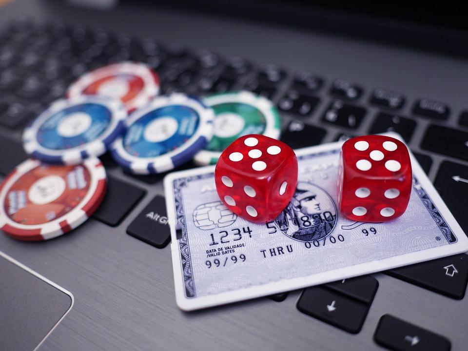 Free Slots Online - Play 3000 Demo Slots For Fun