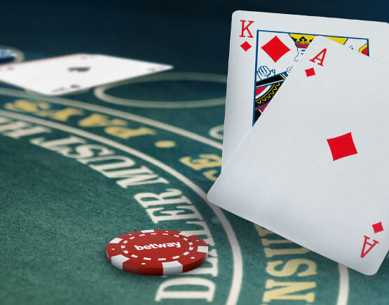 Specific Details Of Online Poker Sites - Gambling