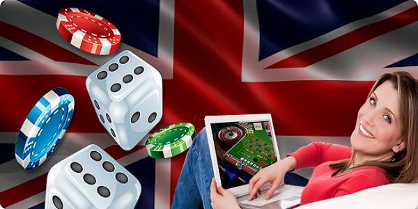 Recoup Your Casino Gambling Winnings