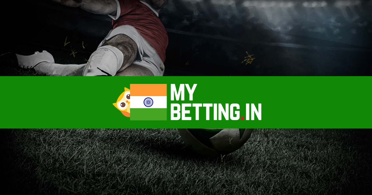 The Very Best Betting Sites 2020