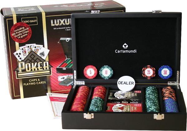 Difference Involving Online Poker Bonuses And Poker Rakeback