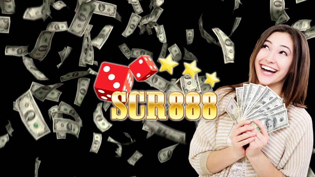Locate The Very Best Online Casinos For You To Take Pleasure In Betting
