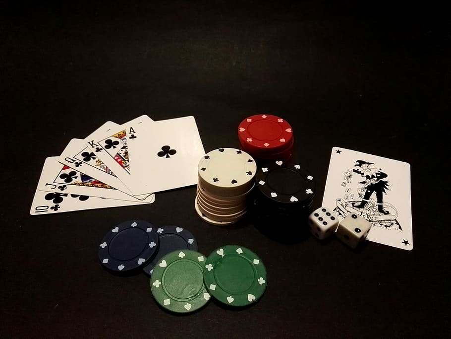 Greatest Casino Android iPhone Applications