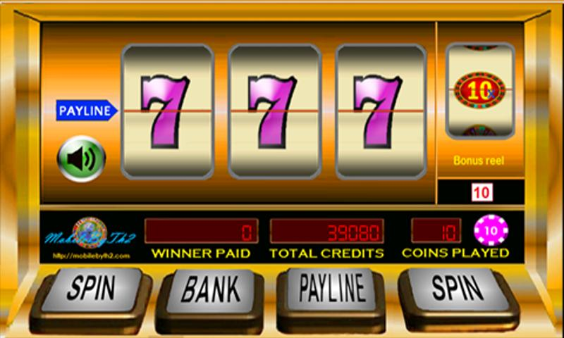 How To Win Big In The Live Casino Superslot