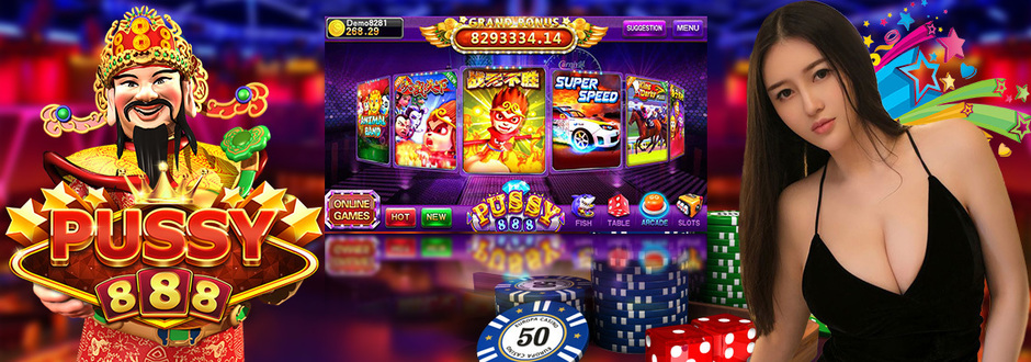 Filthy Realities Concerning Casino Revealed
