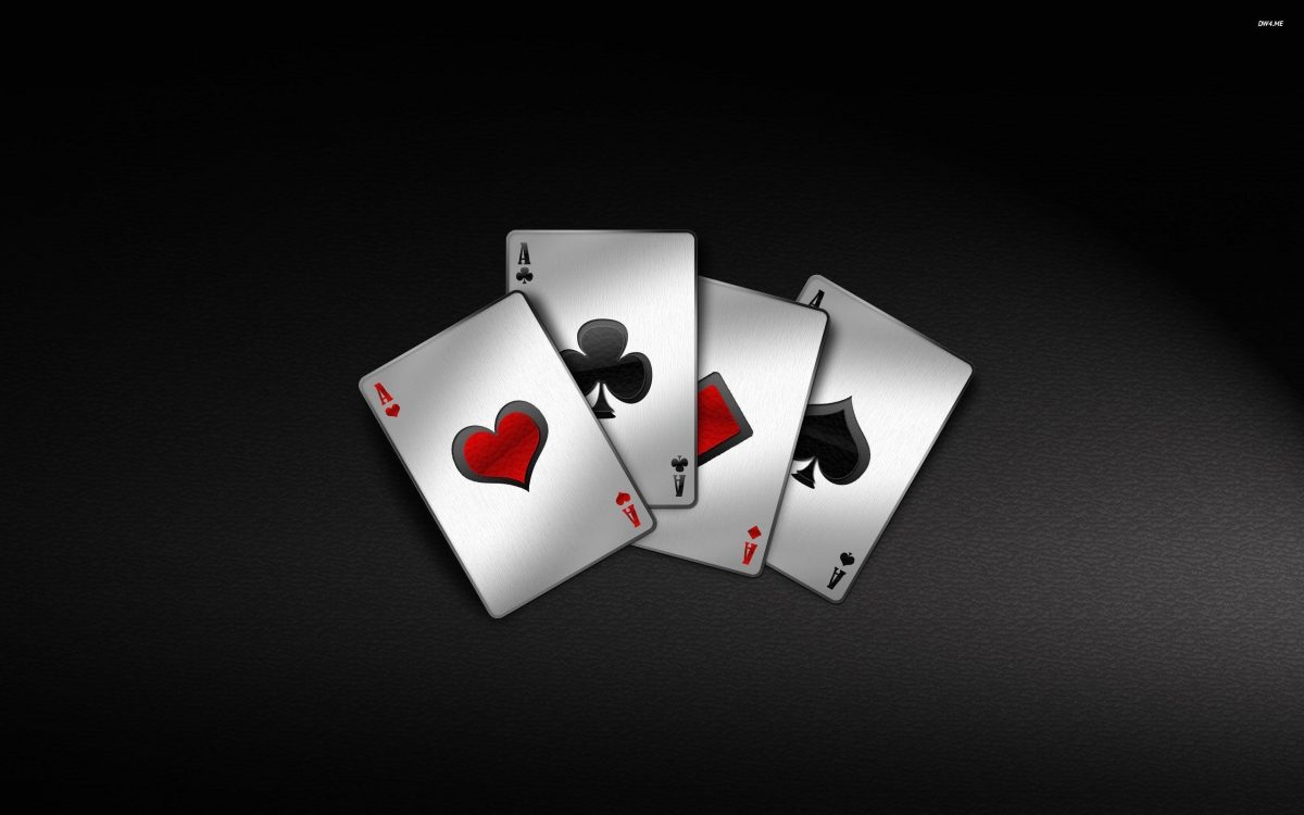 Three Days To Improving The Manner You Baccarat