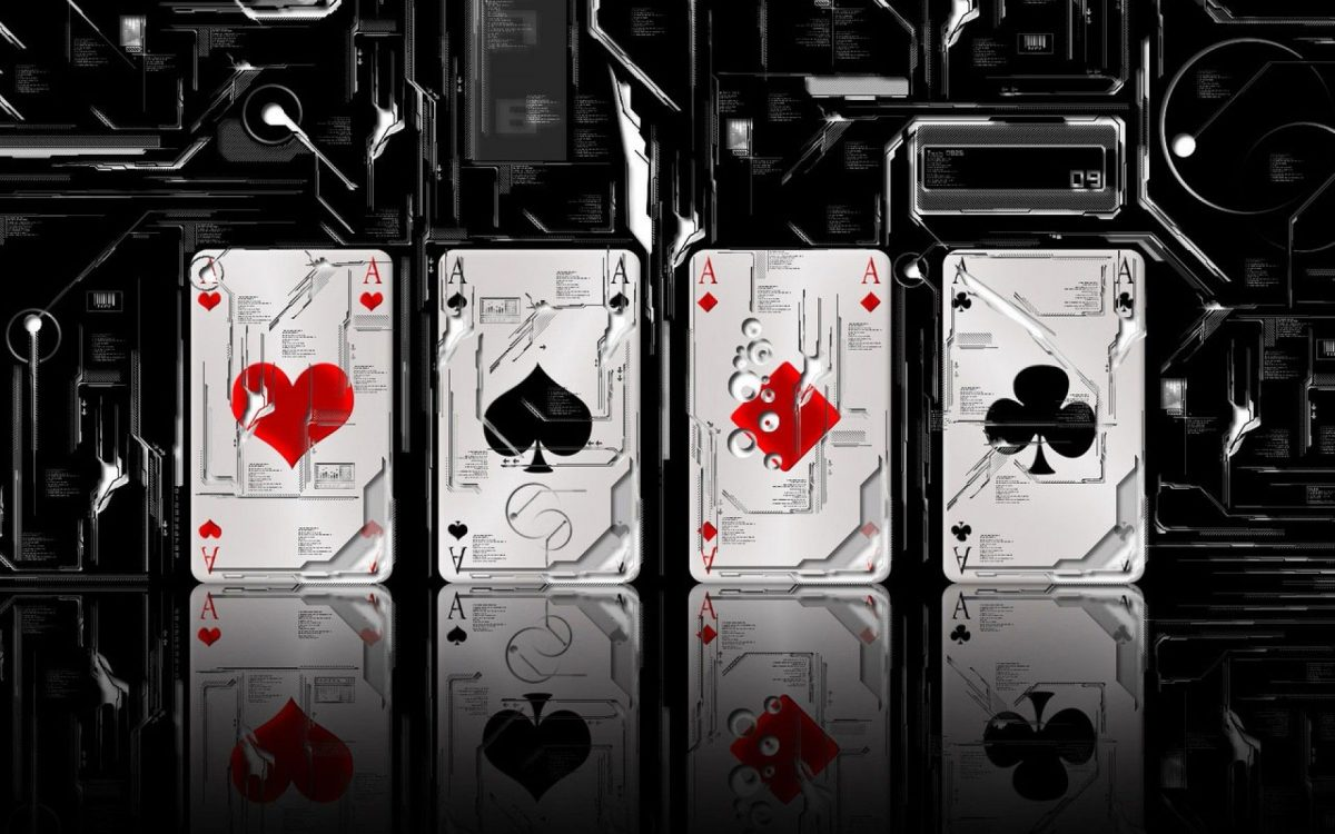 How Can You Outline Online Casino? Since This Is Fairly Difficult To Conquer.