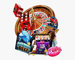 Online casino game is available in mobile phones