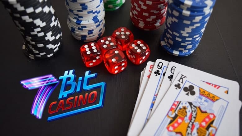 To Have Taught You About Online Betting