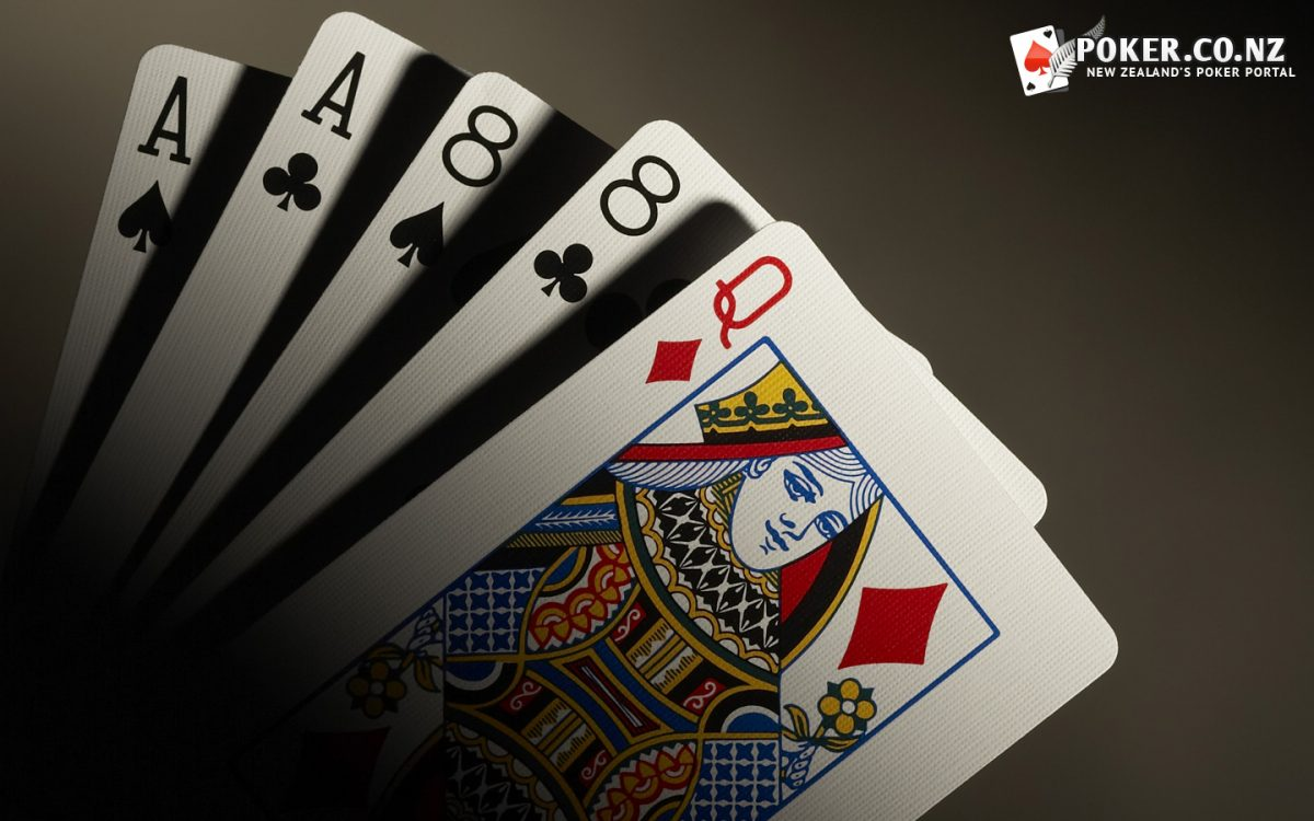 You Need Online Casino