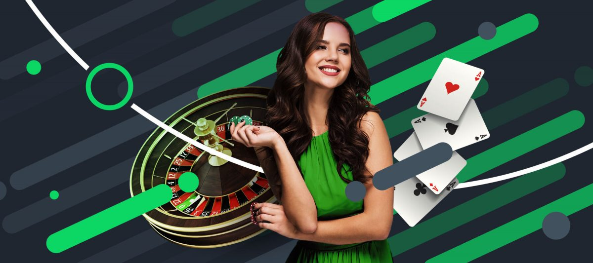 The Fastest-Growing Casino Game Available at Jili Games
