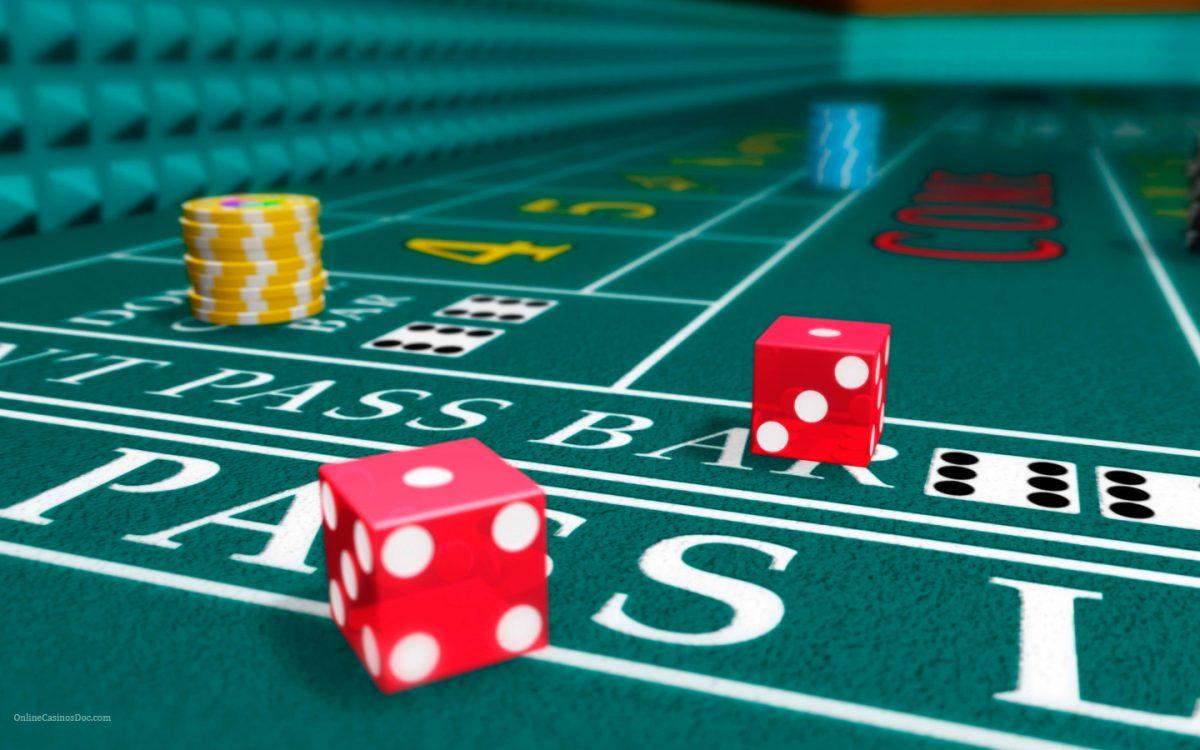 Online Gambling Iphone Apps