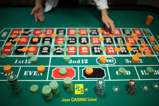 How Free Online Slot Games Will Helps You?