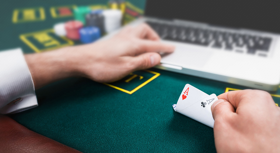 Open The Gates For Casino By utilizing These Easy Ideas