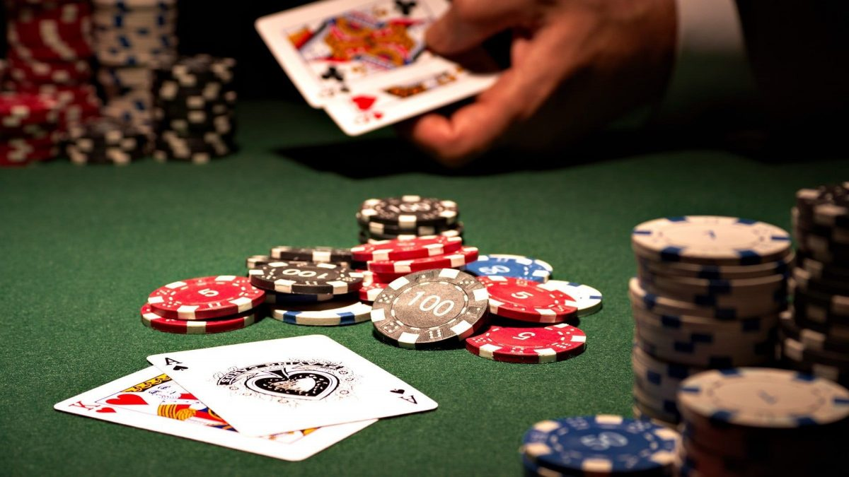 Fall In Love With Online Slot